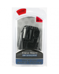 Uncle Mikes - OT Hip Holster