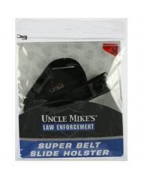Uncle Mikes - Super Belt Slide Holster