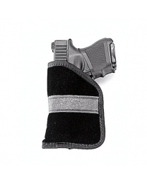 Uncle Mikes - Inside-the-Pocket Holster