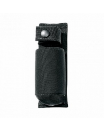 SureFire M6 Flashlight Pouch