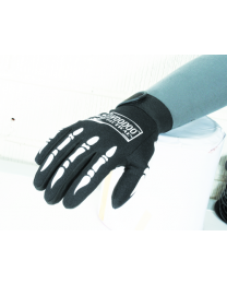 Voodoo Tactical  Bones  Gloves