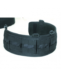 Voodoo Tactical Load Bearing Belt
