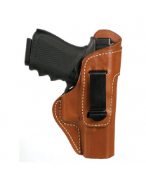 Blackhawk - Inside The Pants Holster W/ Clip Holster