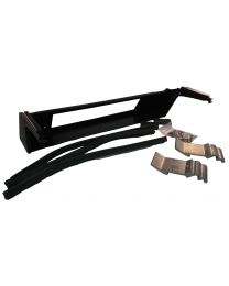 "ACARI MOUNT KIT 22"" (09'-14' F-150)"