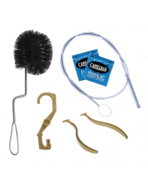Mil Spec Antidote®Cleaning Kit