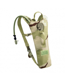 Thermobak 3L Hydration Pack