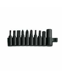 TOOL KIT FOR MP400, MP600, MP6