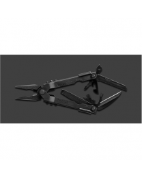 Multi-Plier 600 - Needlenose Black
