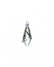 LEGEND - MULTI-PLIER 800 - CLA