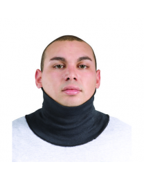 Centurion™ KEVLAR® Neck Protection   Black