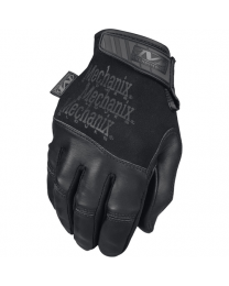 Mechanix Wear-Recon