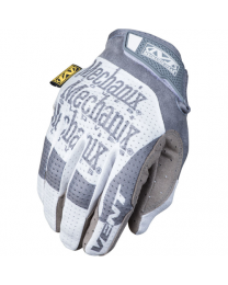 Mechanix Wear-Specialty Vent