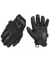 Mechanix Wear-TAA M-Pact® 2 Glove