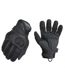 Mechanix Wear-TAA M-Pact® 3 Glove