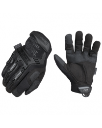 Mechanix Wear-TAA M-Pact® Glove