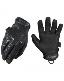Mechanix Wear-TAA Original® Glove