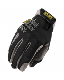 Mechanix Wear-Utility Glove