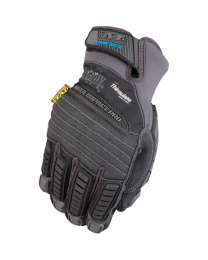 Mechanix Wear-Winter Impact Pro