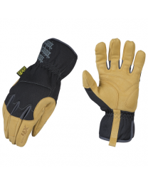 Mechanix Wear-Womens 4X Palm