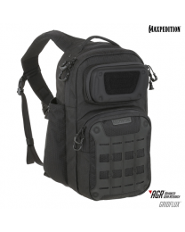 Maxpedition - GRIDFLUX™ Sling Pack