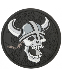 Viking Skull (SWAT)