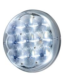 PAR-46 SUPER-LED SPOT LT 12V