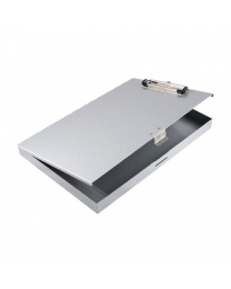 TW8512 Letter/A4, 1  Capacity