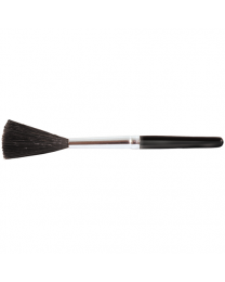 Sirchie - Search Regular Powder Brush