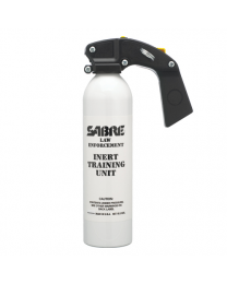 SR-Sabre Cell Buster Replacement Canister