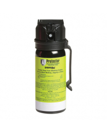 Protector - 1.8 OZ with clip