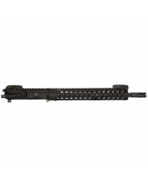 MP15 TS Upper Receiver Assembly 5.56mm NATO
