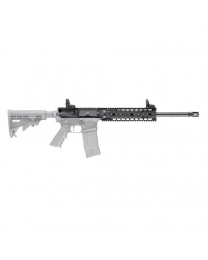 M&P15 T Upper Receiver Assembly