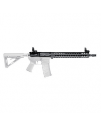 M&P15 TS Upper Receiver Assembly