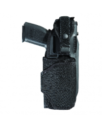 Cobra Tactical T6500 Tac Holster Lt