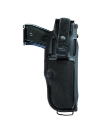 Cobra Tactical T6505 Tac Holster