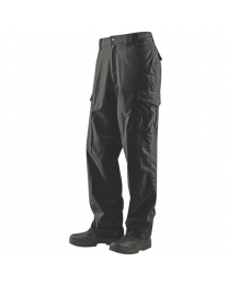 TruSpec - 24-7 Ascent Pants