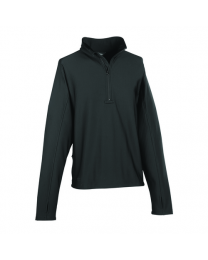 TruSpec - 24-7 Grid Fleece Pullover