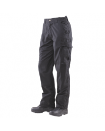 TruSpec - 24-7 Mens Simply Tactical Pants