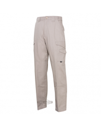 TruSpec - 24-7 Mens Tactical Pants