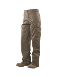 TruSpec - 24-7 Tactical Boot Cut Trousers