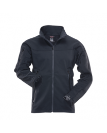 TruSpec - 24-7 Tactical Softshell Jacket