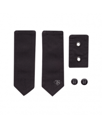 TruSpec - 24-7 Ultralight Epaulet/Badge Kit