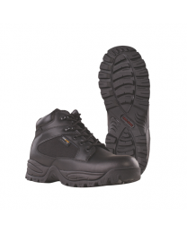 TruSpec - 6  Tac Assault Boot