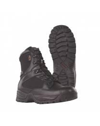 TruSpec - 9  Tac Assault Boot
