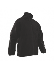 TruSpec - Polar Fleece Jacket
