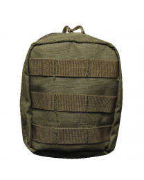 5ive Star - EMP-5S EMT Pouch