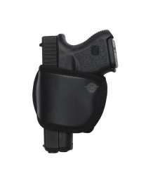 Concealed Waist Holster