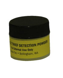 5ive Star - UV Theft Detection Powder