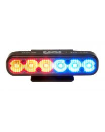 NFPA ION LIGHT RED/BLU