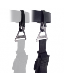 ZAK Tactical Belt Clip System